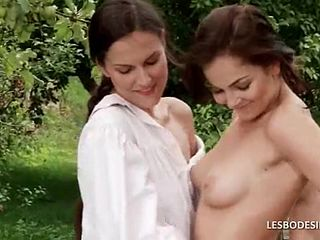 suck each others tits slutload