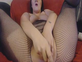 Watch my wife slut load