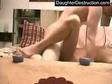 young-teen-painfully-hatefucked