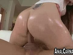 big-tit-brunette-gets-ass-fucked-by-a-big-cock