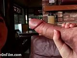asian-models-suck-cock-like-a-pro