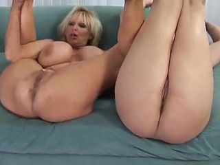Mexican hot mom porn